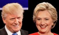 Michael Hughes:Afghanistan Forgotten in Scandal-Ridden US Presidential Race