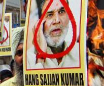 1984 riots: Delhi HC transfers Sajjan Kumar's case to Patiala House court