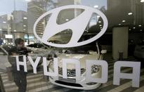 Hyundai Motor to unveil four new models in next 2 years