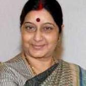 AITC sitting MLA Smita Bakshi in a tight spot in Jorasanko Assembly constituency