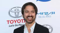 Ray Romano Sells Modest Million-Dollar Home in Woodland Hills