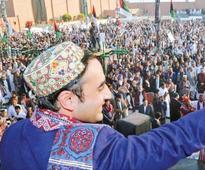 Politicking: Bilawal blasts government on NAP failure