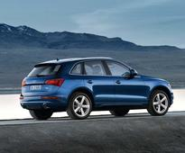 Audi Suspends Q5 Sales In India — When Will This NOxious Diesel Madness End?