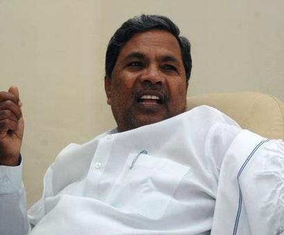 Is this the only news you have, K'taka CM to media on rape case