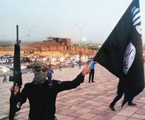 ISIS deputy chief in India is a juvenile, court told
