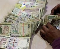 You Might Soon be Able to Buy Mobiles With Old Rs. 500, Rs. 1000 Notes!
