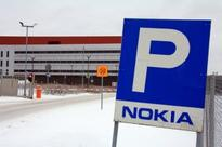 Nokia Gets A Breather in Tax Dispute With India