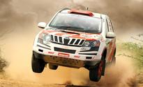FMSCI Announces Schedule for 2016 Indian National Rally Championship