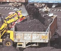 Have lodged seven more cases in coal block allocation scam, ED tells SC