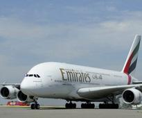 Emirates, Turkish Airlines removed from US laptop ban list, satisfy new security arrangements