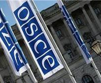 OSCE co-chairs failed to bring Armenian and Azerbaijani leaders to negotiating table