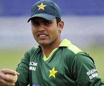 Pakistan capable of bouncing back in third Test: Kamran