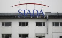 Stada holds buyout talks with CVC: Wall Street Journal