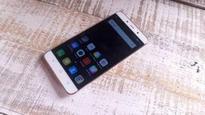 Comparison: Coolpad Note 3 Plus vs Samsung Galaxy J3 and Lenovo Vibe K5 Plus