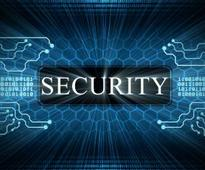Fortinet Expands Security Fabric With System-on-a-Chip Architecture