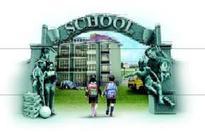 Malayalam medium school reinvents itself to stay ahead