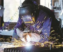 Why India ranked 30th in WEF's manufacturing index, behind China & Thailand