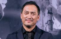 Inception Star Ken Watanabe Undergoes Cancer Surgery