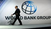 World Bank approves Rs 1,400 crore for West Bengal gram panchayats