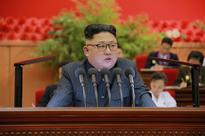 North Korea vice premier executed: South