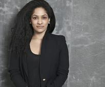 Masaba Gupta on how to make it big in the fashion industry