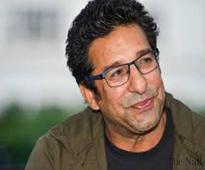 Aamir is future of Pakistan cricket: Wasim Akram