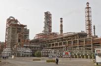 Trafigura, Vitol, Saudi Aramco vie for a stake in $6.5 billion Essar Oil