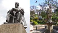 The Counties: What these statues in Nairobi symbolize