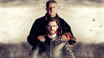 Why you should be watching Medici: Masters of Florence on Netflix