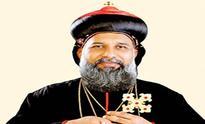 Cleemis flays law against conversions