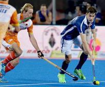 10 things to know about Dabang Mumbai forward Florian Fuchs
