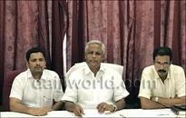 Mangaluru: India's first 3D-planetarium at Pilikula to open by October-Lobo