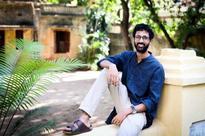 Thithi: A 'universal' Kannada film