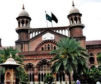 Parks and horticulture: Facilitate the differently-abled, says LHC