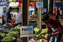 Five hurdles in PM Modi's push for a cashless economy