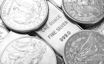 Endeavour ups production and spending forecasts after silver surge