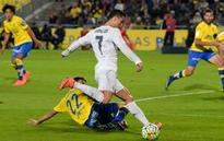 Teenage midfielder Renato Sanches picked for Portugal squad