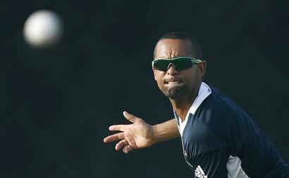 SA's Robin Peterson bids adieu to cricket