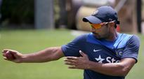 World T20: Inclusion of Pawan Negi, Mohammed Shami has strengthened the squad, says Sunil Gavaskar