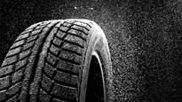 Bridgestone launches Firestone tyre brand for cars, SUVs