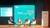 Nobel Laureates advice to Modi govt: Encourage startups, encourage innovations