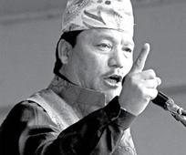 Bimal Gurung, 22 others granted bail in Madan Tamang murder case