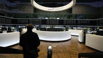 European Stocks Rise as Earnings Offset German Confidence