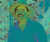 Sathyan Anthikkad talks about working with Sreenivasan!