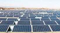Moser Baer Solar assets on block, bids close on May 26