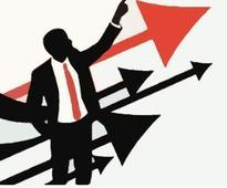 NASSCOM to set up startup warehouse