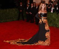 Is Beyonce Knowles Pregnant with a Second Child?