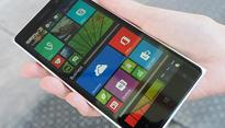 Lumia 930, 830 and 730 WP 8.1-based phones launched in India