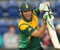 AB de Villiers to decide his cricket future in August