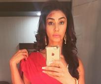 'Kavach:' Maheck Chahal to join Mona Singh and Vivek Dahiya in Ekta Kapoor's new show [VIDEO]